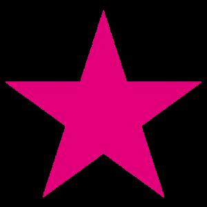 Browsericon von T-Shirtstar