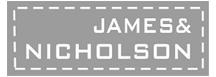 Produkte von James&Nicholson bei T-Shirtstar