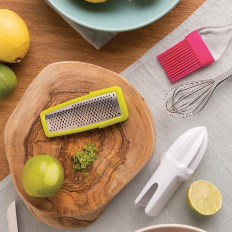 Werbeartikel aus dem Bereich Küche & zuhause