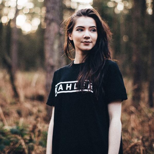 T-Shirts für Sie