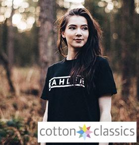 CottonClassics
