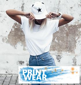 Print Wear