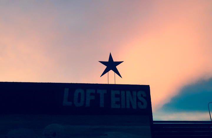 Always follow the star